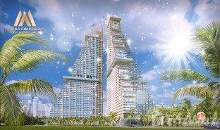 Studio Property for sale in Nong Prue, Pattaya Marina Golden Bay