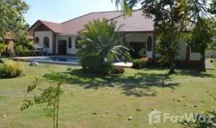 3 Bedrooms Property for sale in San Pa Pao, Chiang Mai
