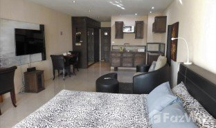 Studio Property for sale in Chang Phueak, Chiang Mai Hillside 4
