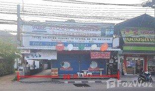 3 Schlafzimmern Haus zu verkaufen in Bo Phut, Koh Samui