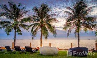 Кондо, 1 спальня на продажу в Банг Ламунг, Паттая Paradise Ocean View