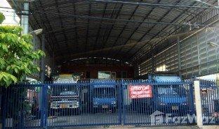 недвижимость, 6 спальни на продажу в Samae Dam, Бангкок Keha Thonburi