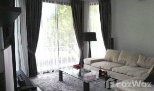 4 Bedrooms Property for sale in Prawet, Bangkok Lalin Green Ville Prawet
