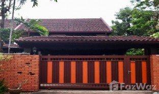 2 Schlafzimmern Haus zu verkaufen in Khlong Tan Nuea, Bangkok