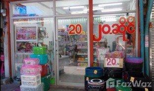 3 Schlafzimmern Immobilie zu verkaufen in Bang Sue, Bangkok