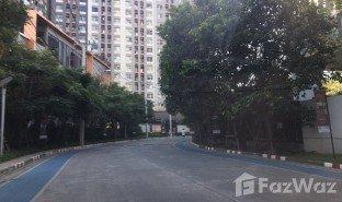 недвижимость, 1 спальня на продажу в Bang Kho, Бангкок Aspire Sathorn-Taksin