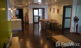 3 Bedrooms Property for sale in Khlong Toei Nuea, Bangkok Asoke Tower