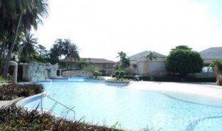 1 Bedroom Condo for sale in Bang Phra, Pattaya Panya Resort Condominium