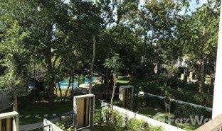 3 Schlafzimmern Haus zu verkaufen in Bo Phut, Koh Samui Forest Hill