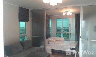 曼谷 Prawet Dcondo Onnut-Rama 9 开间 房产 售