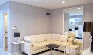 1 Bedroom Property for sale in Bang Wa, Bangkok Metro Park Sathorn