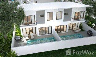 3 chambres Immobilier a vendre à Bo Phut, Koh Samui Sense 8 Samui Villas
