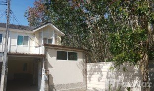 3 Bedrooms Property for sale in Thep Krasattri, Phuket Pruksa Ville Thalang