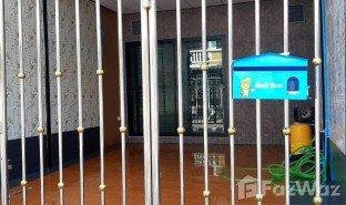 曼谷 Khlong Chan Baan Sena Villa 84 3 卧室 联排别墅 售