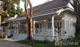 4 Bedrooms House for sale in Nong Kae, Hua Hin Baan Chalianglom