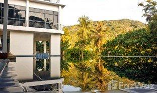2 ห้องนอน คอนโด ขาย ใน กะรน, ภูเก็ต Palm & Pine At Karon Hill
