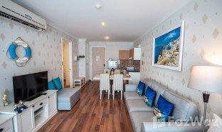 3 Schlafzimmern Wohnung zu verkaufen in Nong Kae, Hua Hin My Resort Hua Hin