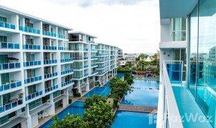 2 Schlafzimmern Wohnung zu verkaufen in Nong Kae, Hua Hin My Resort Hua Hin