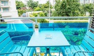 1 Schlafzimmer Wohnung zu verkaufen in Nong Kae, Hua Hin My Resort Hua Hin