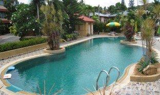 2 Schlafzimmern Haus zu verkaufen in Bo Phut, Koh Samui Blessing Village Koh Samui