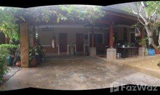 5 Bedrooms Property for sale in Ang Thong, Koh Samui Villa Plumeria Lipa Noi Koh Samui