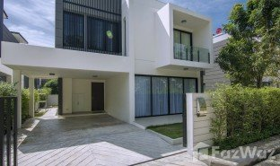 4 Bedrooms Property for sale in Choeng Thale, Phuket Laguna Park