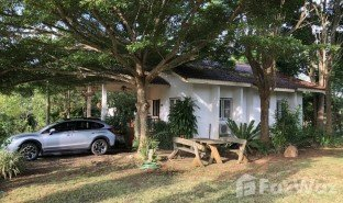 2 Bedrooms House for sale in Mu Si, Nakhon Ratchasima Chom View Khao Yai Village