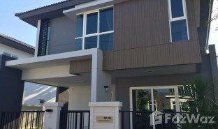 Дом, 3 спальни на продажу в San Phisuea, Чианг Маи Siwalee Meechok
