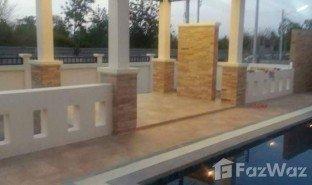 3 Bedrooms Villa for sale in Hua Hin City, Hua Hin Nice Breeze 6