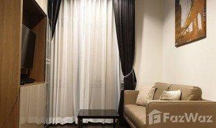 1 Bedroom Condo for sale in Thanon Phet Buri, Bangkok The Line Ratchathewi
