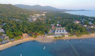 N/A Land for sale in Maenam, Koh Samui