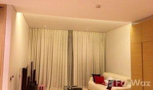 1 ห้องนอน บ้าน ขาย ใน สีลม, กรุงเทพมหานคร ศาลาแดง เรสซิเด้นซ์