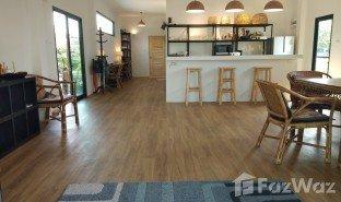 2 Bedrooms House for sale in Ao Nang, Krabi