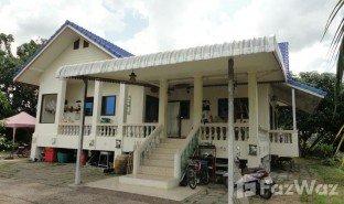 4 Bedrooms Property for sale in Phu Toei, Phetchabun