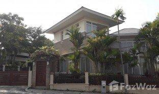 3 Schlafzimmern Immobilie zu verkaufen in Na Chom Thian, Pattaya Baan Talay Pattaya