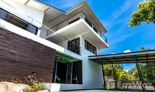 7 Bedrooms Property for sale in Ko Pha-Ngan, Koh Samui