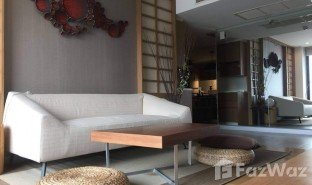 2 Bedrooms Property for sale in Khlong Tan Nuea, Bangkok The Alcove Thonglor 10