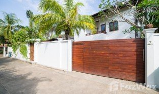 5 Bedrooms House for sale in Choeng Thale, Phuket Surin Spring