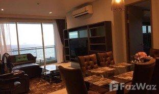 3 Schlafzimmern Immobilie zu verkaufen in Na Chom Thian, Pattaya Veranda Residence Pattaya