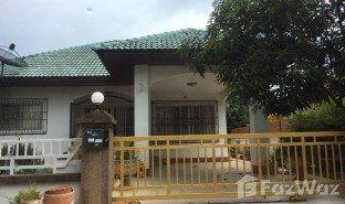 3 Schlafzimmern Immobilie zu verkaufen in Mu Mon, Udon Thani PK 4 Village