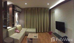 2 Bedrooms Property for sale in Bang Khae Nuea, Bangkok Lumpini Park Phet Kasem 98