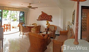 2 Bedrooms Property for sale in Sakhu, Phuket Naithon Beach Villa
