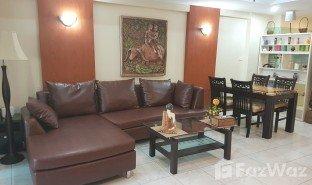 Кондо, 2 спальни на продажу в Патонг, Пхукет Palm Spring Condo