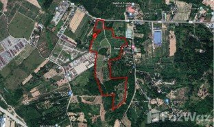 N/A Property for sale in Nong Kham, Pattaya