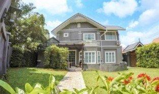 清迈 Ban Waen Koolpunt Ville 9 4 卧室 房产 售