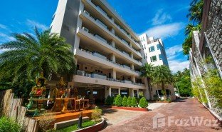 1 Bedroom Property for sale in Karon, Phuket Sea And Sky
