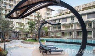1 Schlafzimmer Wohnung zu verkaufen in Nong Kae, Hua Hin Autumn Condominium