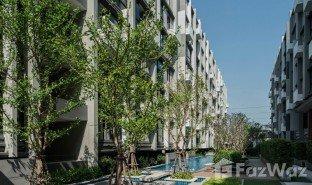 2 ห้องนอน บ้าน ขาย ใน มีนบุรี, กรุงเทพมหานคร เอสต้า บริซ