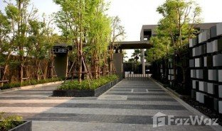4 Bedrooms Property for sale in Suan Luang, Bangkok Noble Cube