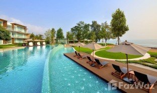2 Bedrooms Condo for sale in Nong Kae, Hua Hin Wan Vayla